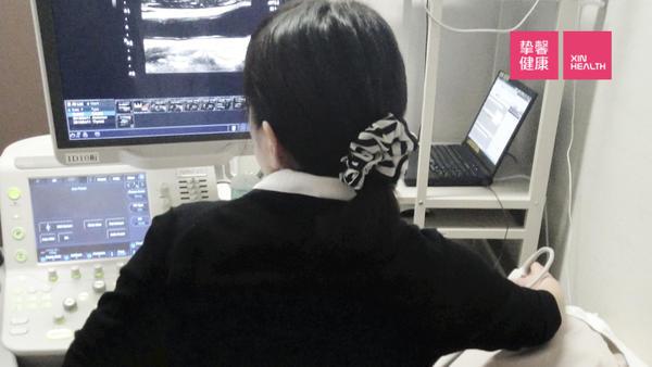什么是颈动脉超声检查?有什么意义?