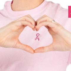 饮食、环境因素和乳腺癌发病的关系是怎么样的?