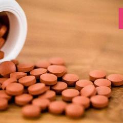 乳腺癌的发生与生理和婚育之间有什么联系?