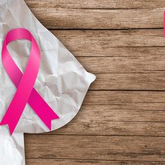 乳腺癌是否会遗传给下一代?快速了解家族性和遗传性乳腺癌!