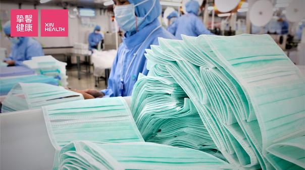 医学知识讲座 42 :大规模传染病的控制原则是什么?(下)