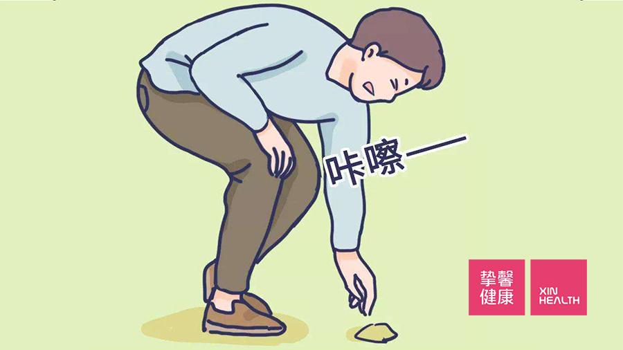 骨科疾病科普 07:跑步到底伤不伤膝盖?(上)
