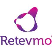 甲状腺癌治疗:礼来精准肿瘤学药物Retevmo