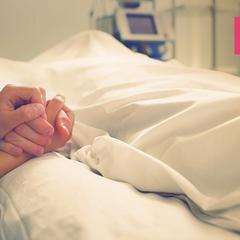 医学知识讲座 49:应该如何面对死亡?(上)