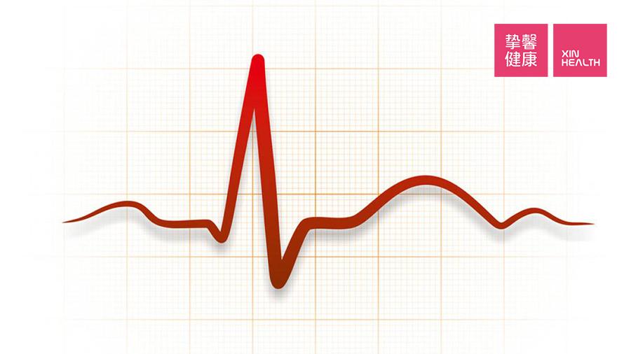 """心脏病科普 09:如何掌握""""作死""""的底线?(上)"""