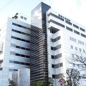 昭和大学医院