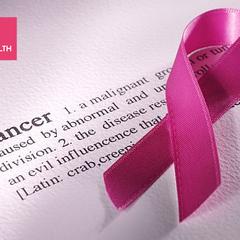 乳腺癌前病变就一定会发展成癌吗?