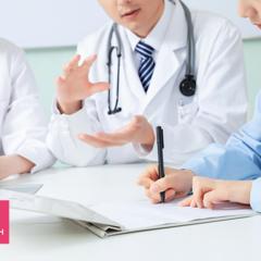 医学知识讲座 45:如何在信息不完备的情况下做决策?(下)