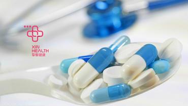 进口药与国产药、原研药和仿制药,你了解区别吗?