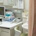 日本看病时医生的态度和国内相比有何不同?