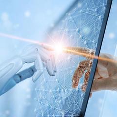 医学知识讲座 50:未来的医学会如何发展?(下)