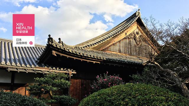 北京某大型企业客户 2016年12月 赴日本大阪