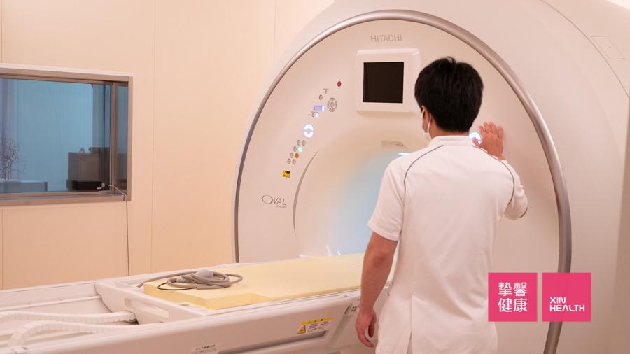 日本高端体检费用是多少?