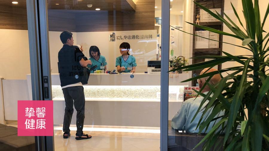 日本体检服务商该怎么选择?
