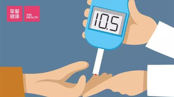 糖尿病患者为什么会发生低血糖?