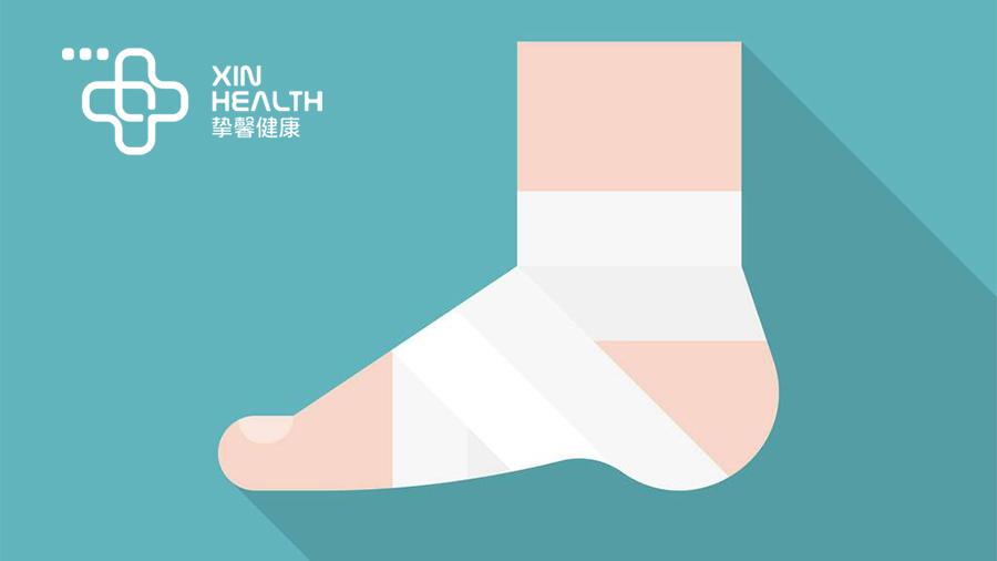 骨科疾病科普 07:跑步到底伤不伤膝盖?(下)