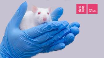 医学知识讲座 42 :大规模传染病的控制原则是什么?(上)