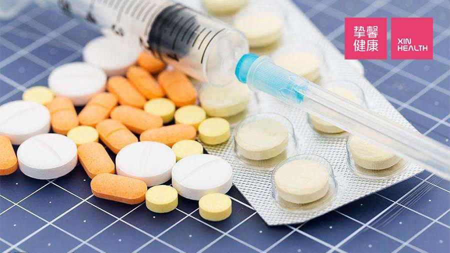 甲状腺癌治疗:利用免疫疗法或可有效治疗