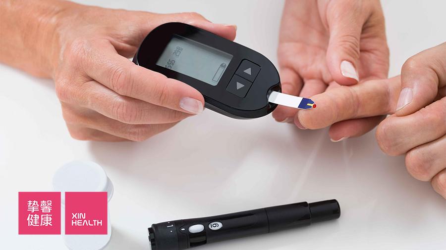 对于糖尿病患者来说,家用血糖仪要怎么用?