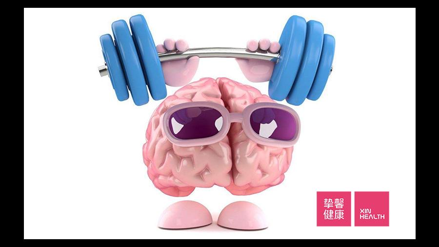 面对脑干肿瘤,该怎么办?