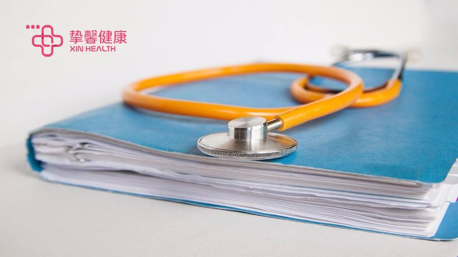 在日本体检,女性必做的项目有哪些?