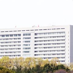 大阪大学医学部附属医院