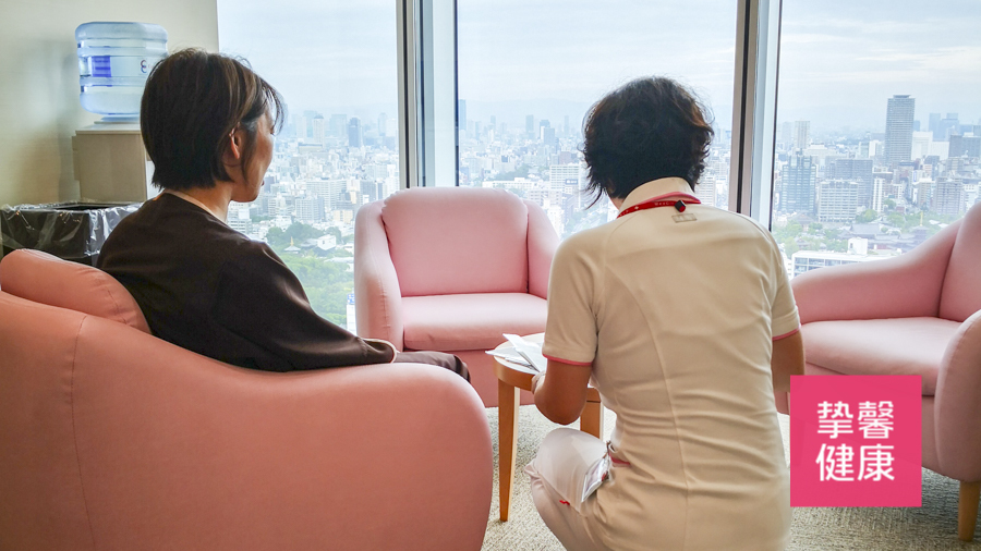 日本最好的体检医院在哪里?大阪还是东京?