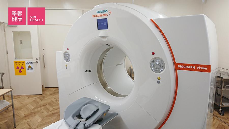 医学知识讲座 29:X射线照亮新的医学里程碑(下)