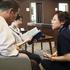 为什么要到日本做防癌体检?