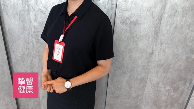 沈先生、孙女士 2018年6月 赴日本大阪