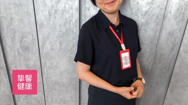 荣先生、顾女士等 2018年7月 赴日本大阪