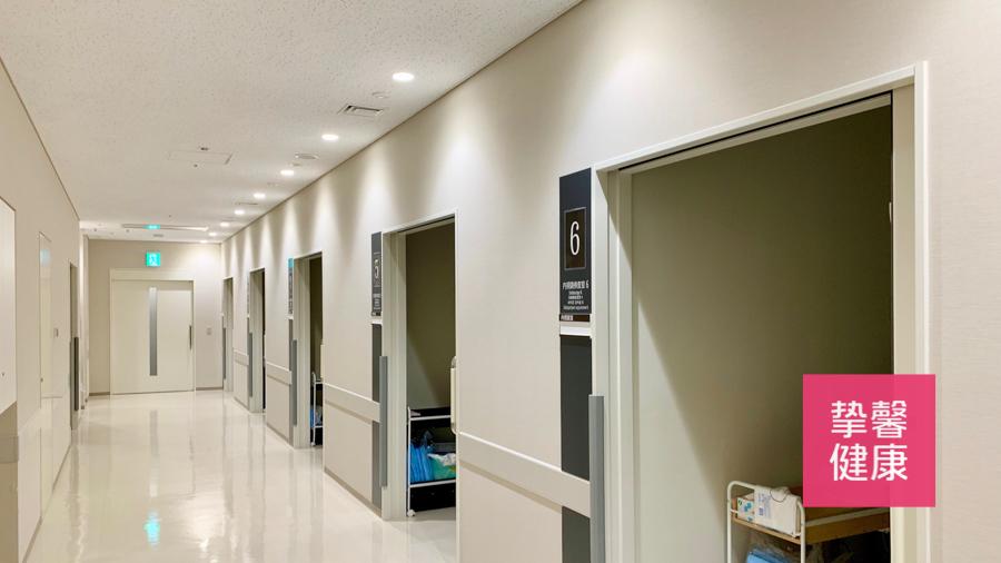 经常看到的日本体检PET-CT项目有没有必要做?