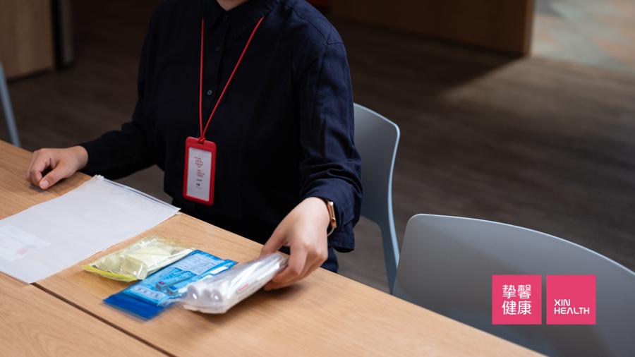 日本体检中有哪些项目是可以筛查早期癌症的?