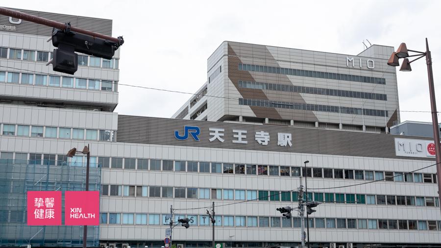 去日本出差出国体检,怎么安排比较好?