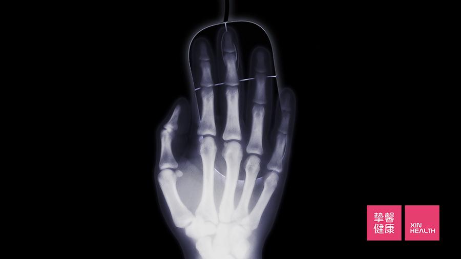 医学知识讲座 29:X射线照亮新的医学里程碑(上)