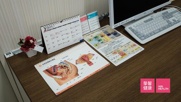 子宫体细胞检查:与子宫体癌息息相关的检查项目