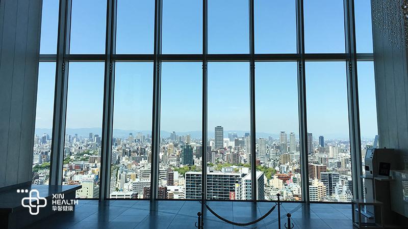 海外体检为什么去日本体检?