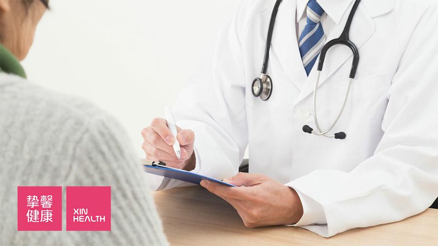 医学知识讲座 48:聪明的患者应懂得知情、学会选择(上)