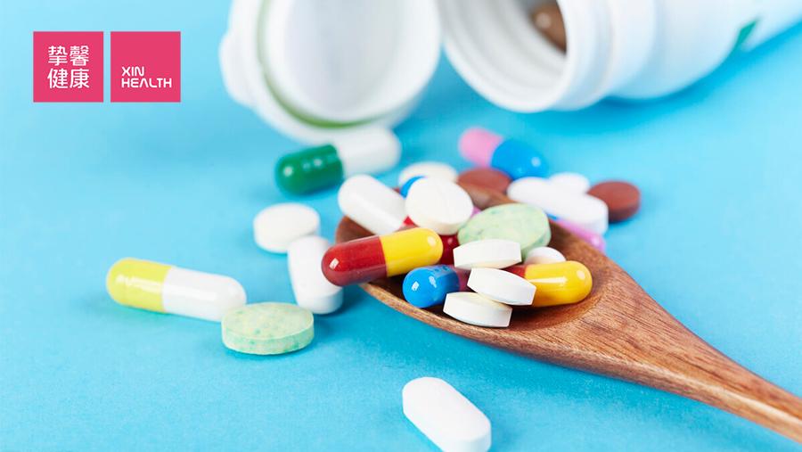 治疗甲状腺癌的新方法:药物组合治疗
